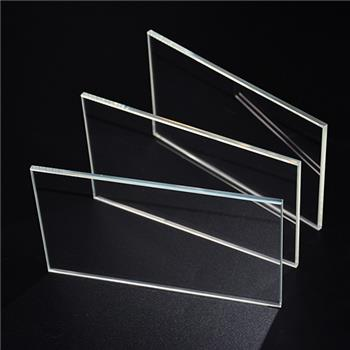 高硼硅玻璃的應用介紹
